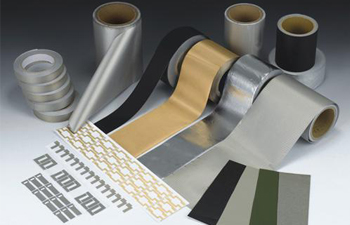 Application of Metal Products