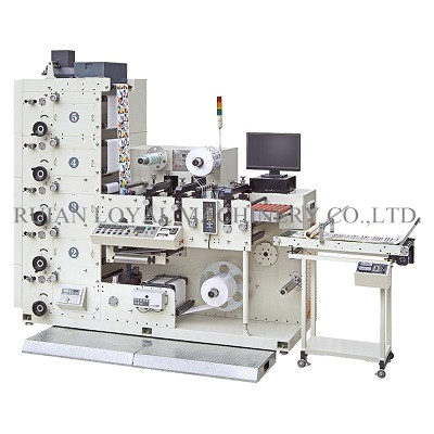 5-color-flexo-adhesive-label-printing-machine-.jpg