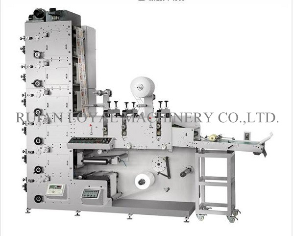 6-colors-sticker-label-flexographic-printing-machine1514172914-.jpg