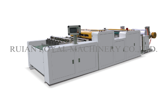 Cross Cutting Machine