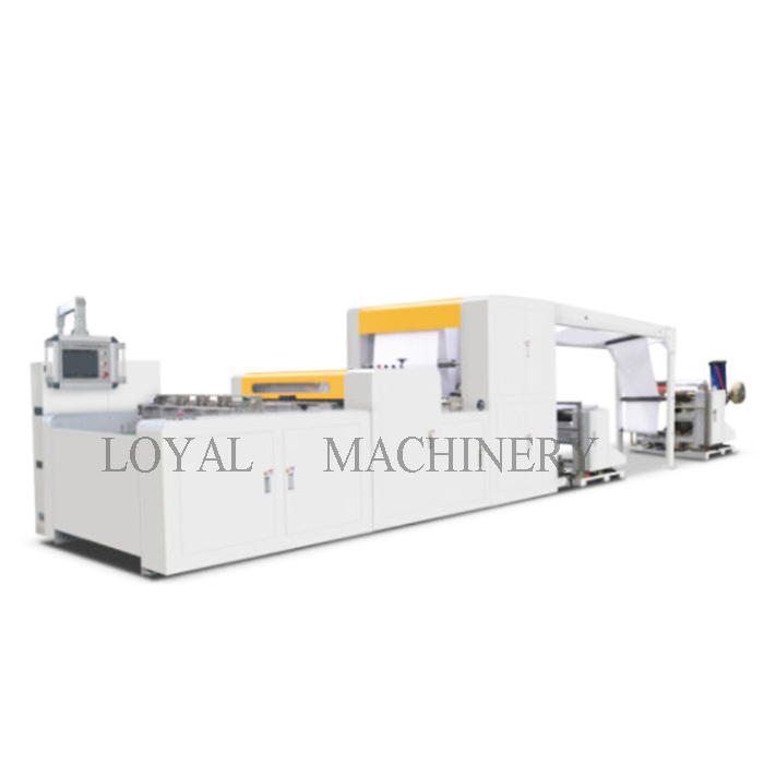 a4-paper-cross-cutting-machine.jpg
