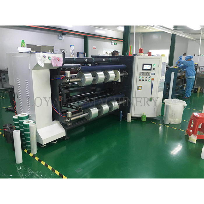 china-slitter-rewinder.jpg