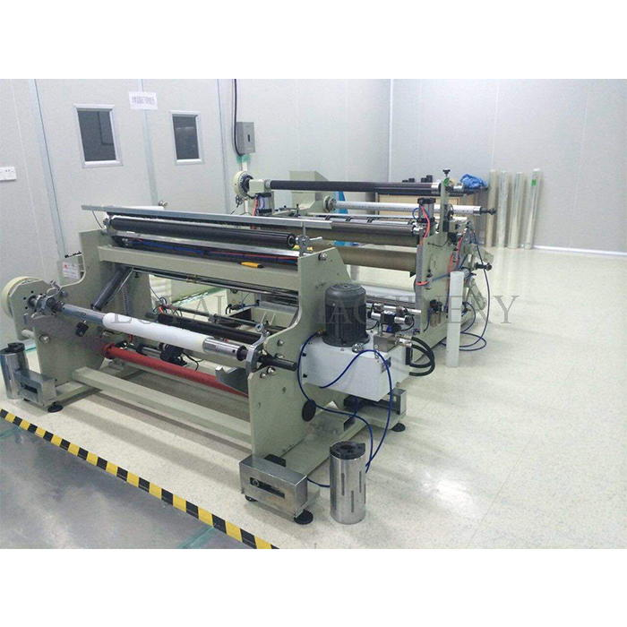 china-slitting-machine.jpg