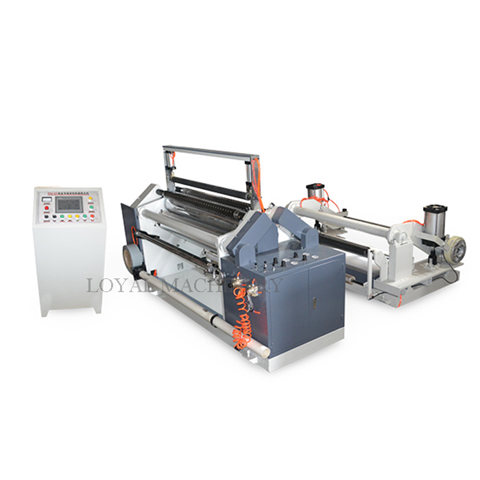 film-slitting-machine.jpg