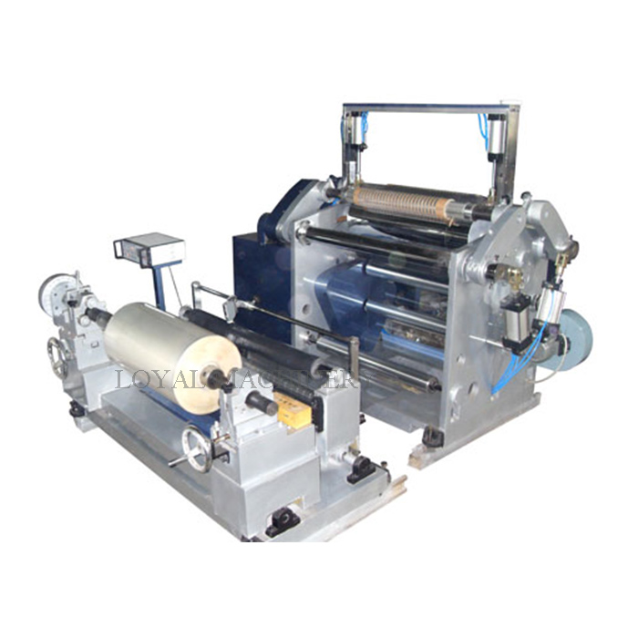 surface-slitting-machine.jpg