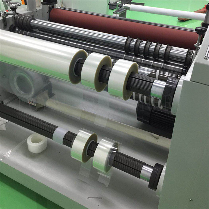 pe-film-slitting-machine.jpg