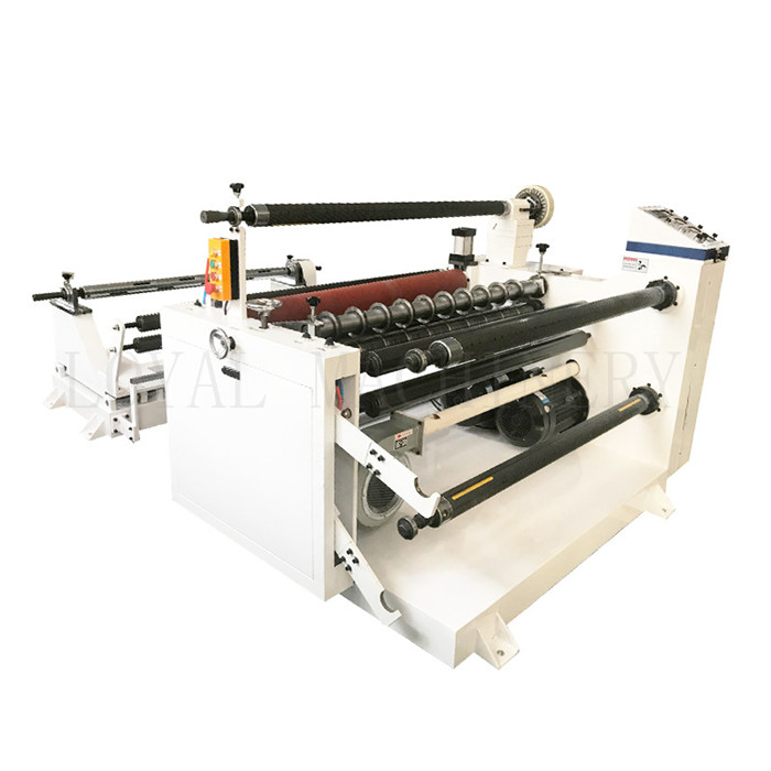 slitting-machine_1530777091.jpg
