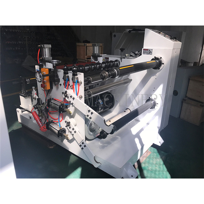 paper-roll-slitting-machine.jpg
