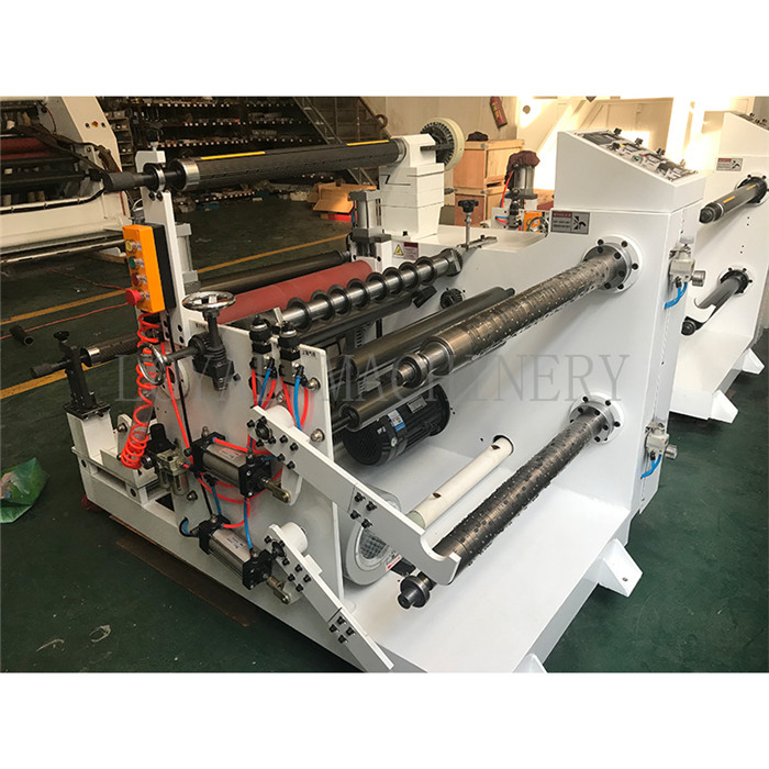 polyimide-film-slitting-machine.jpg