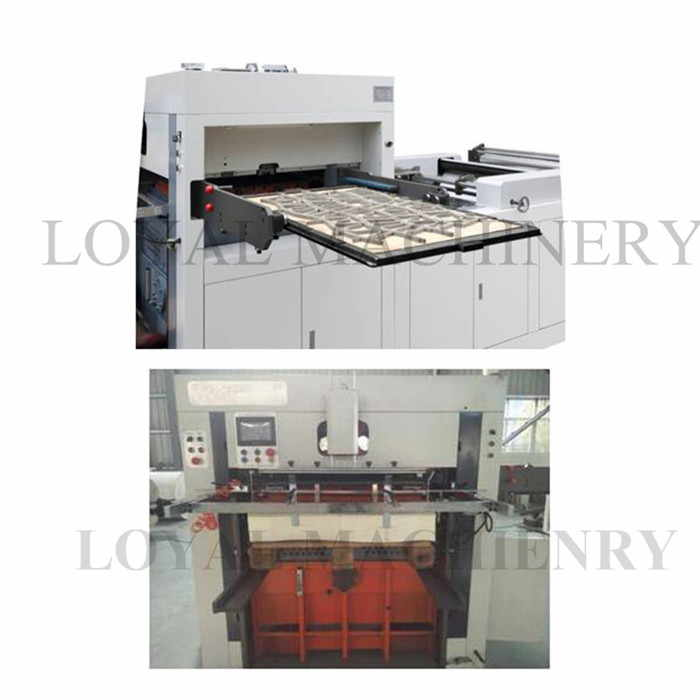 die-cutting-machine-for-multi-size-paper-cup.jpg