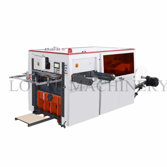 paper-cup-die-cutting-machine_1532332023.jpg