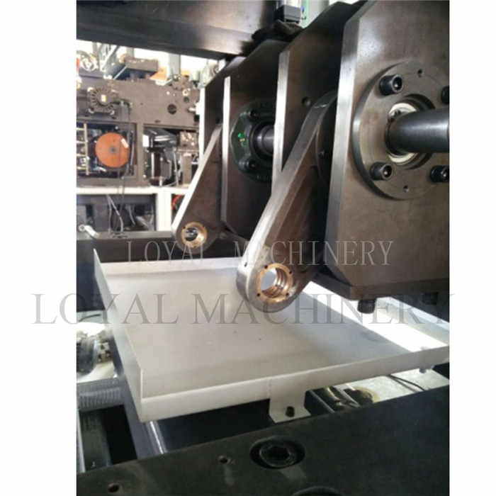 paper-cup-die-punching-line-machine-for-printing-paper-cup--6.jpg