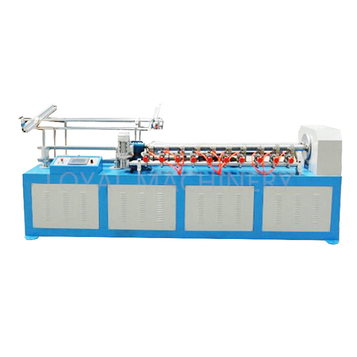 paper-tube-cutting-machine.jpg
