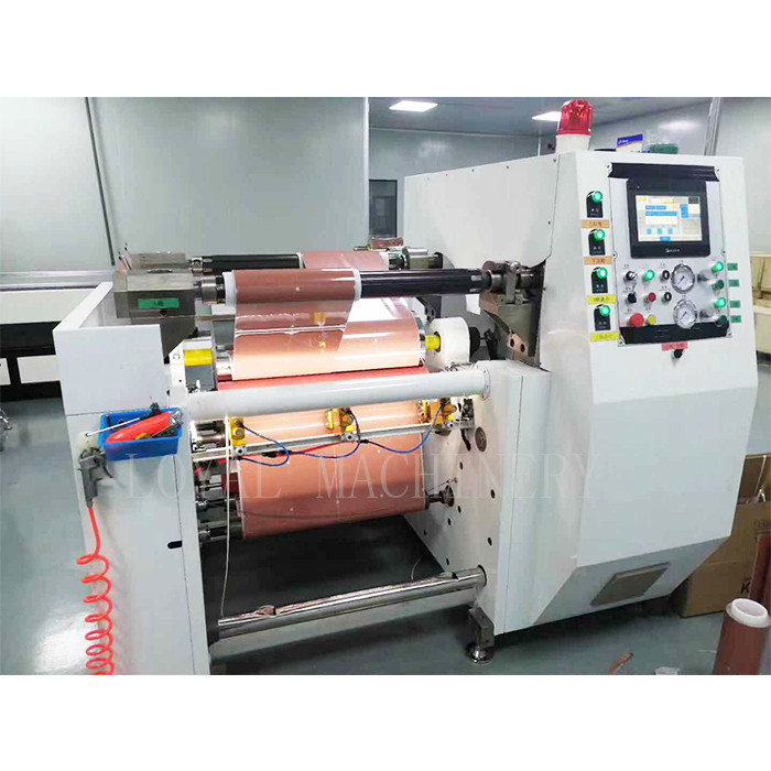 high-precision-surface-coil-slitting-machine.jpg