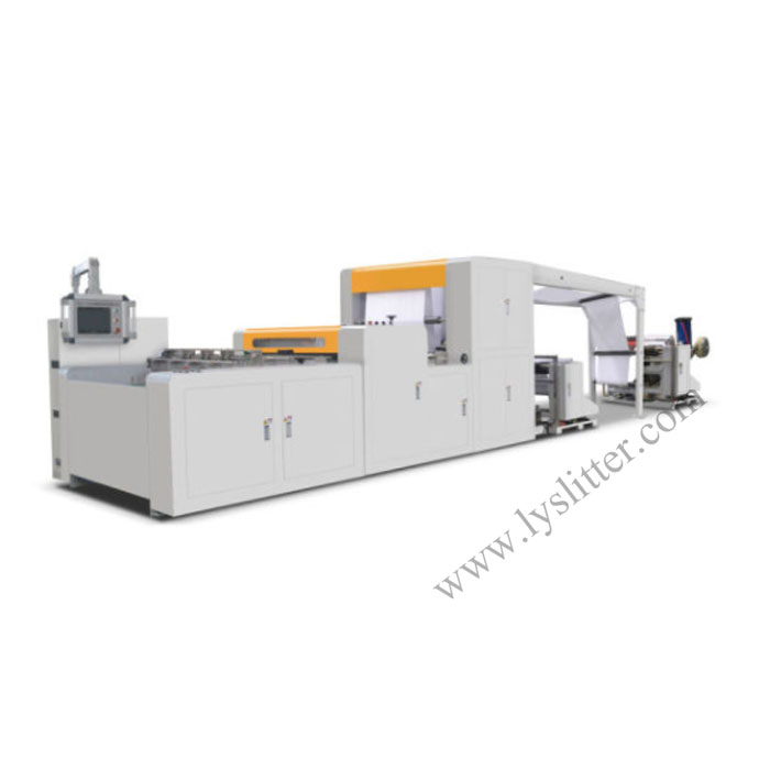 2-rolls-loading-frame-type-a4-paper-cutting-machine.jpg