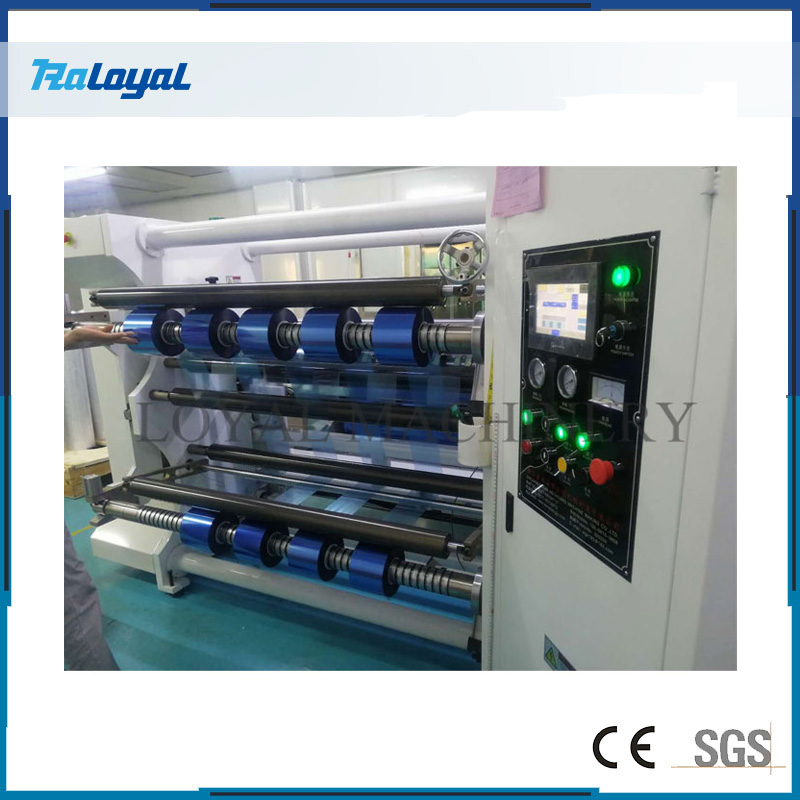 hch2-1700-high-speed-slitting-machine-with-friction-shaft-3.jpg