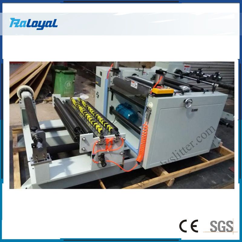 lithium-battery-electrode-plate-high-precision-slitting-machine.jpg