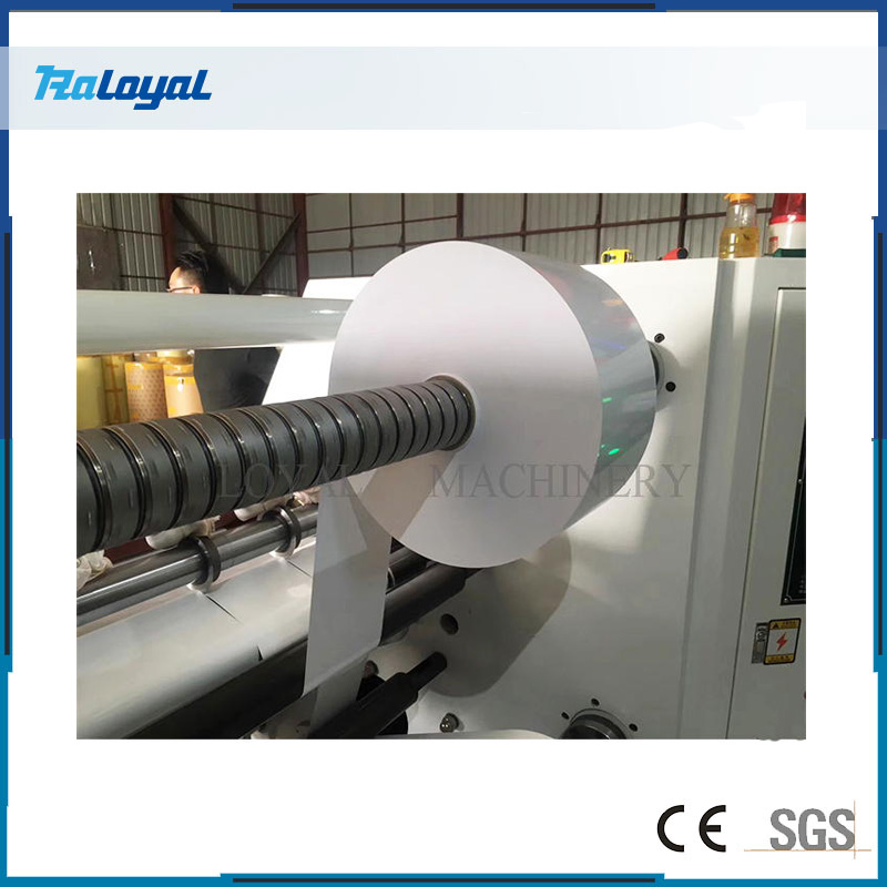 paper-slitting-machine_1597046093.jpg