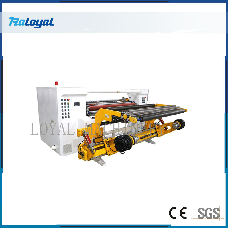slitting-rewinding-machine_1597046093.jpg