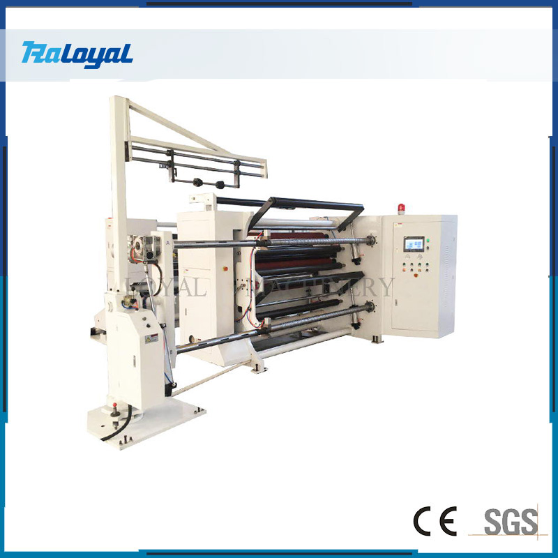 adhesive-paper-slitting-machine.jpg