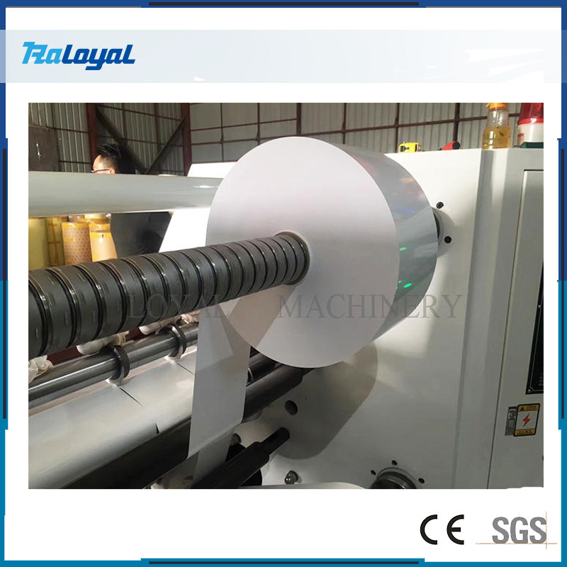 china-adhesive-paper-slitting-machine.jpg