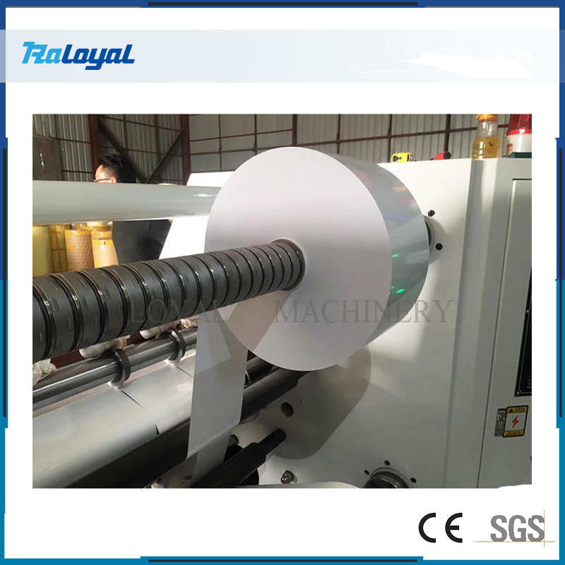 china-adhesive-paper-slitting-machine_1597047118.jpg