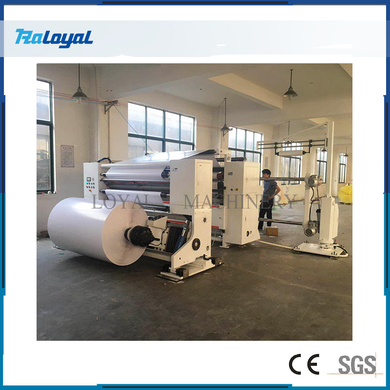 coated-paper-slitting-machine.jpg