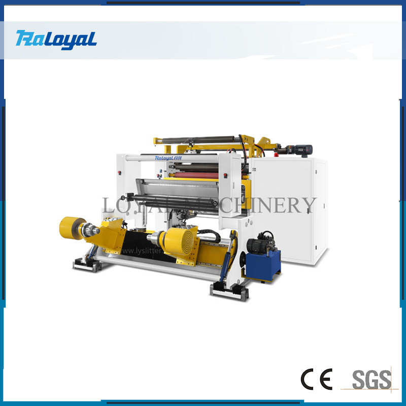 hch3-1300-high-speed-slitting-machine-with-shaftless-unwinding-1.jpg