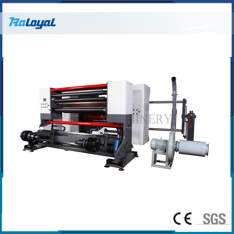 high-speed-slitting-machine.jpg