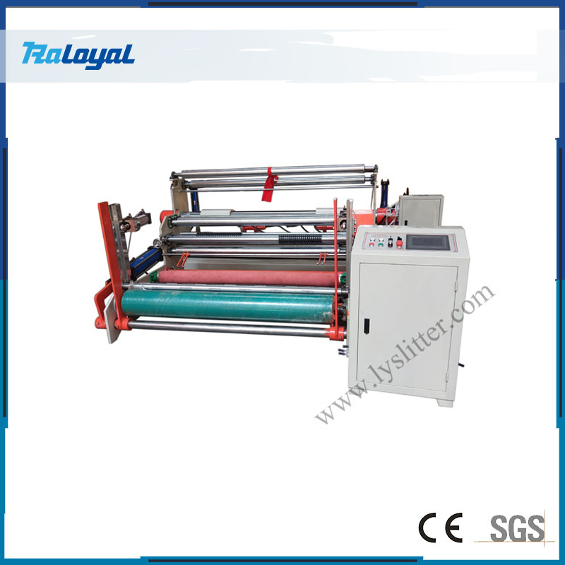 jumbo-paper-slitting-machine.jpg
