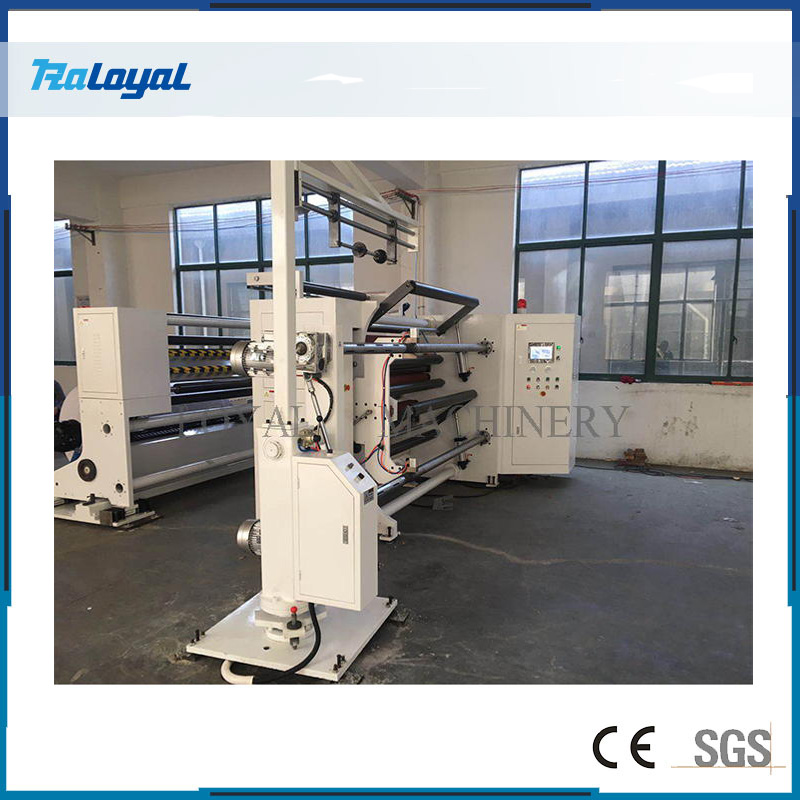 jumbo-roll-slitting-machine.jpg