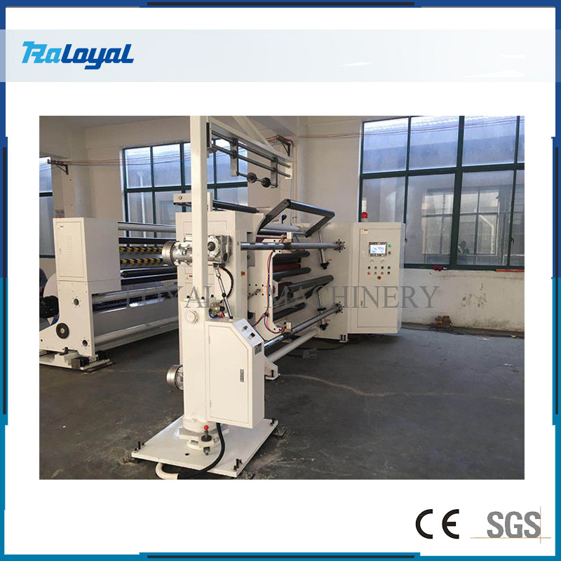 jumbo-roll-slitting-machine_1597047129.jpg