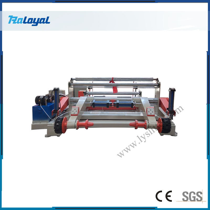 paper-slitting-machine_1597047385.jpg