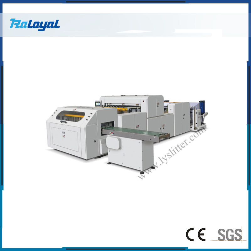 a4-paper-cutting-machine.jpg