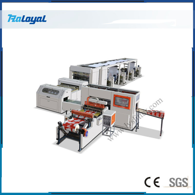 a4-paper-production-line.jpg