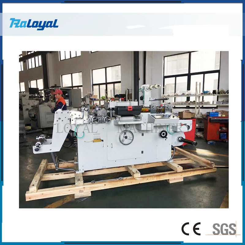 china-label-die-cutting-machine.jpg