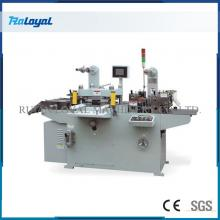 MQ-320 470B Automatic Electronic Die Cutting Machine