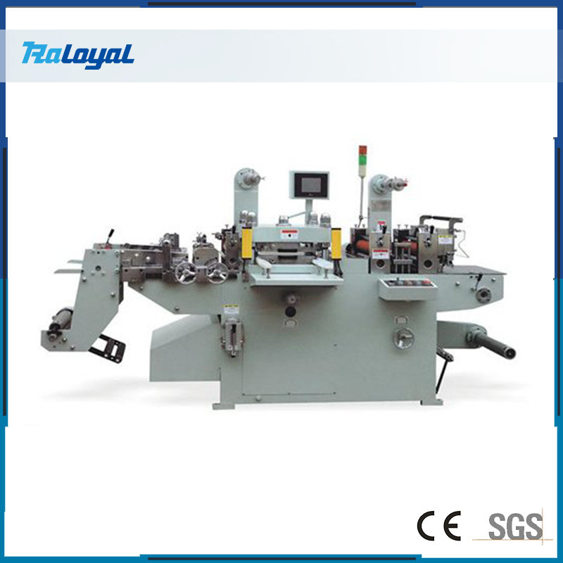 mq-320a-automatic-trademark-die-cutting-machine.jpg