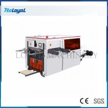 LY-D970 Paper Cup Die Cutting&Creasing Machine