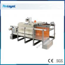 Paper Film Sheeting Machine