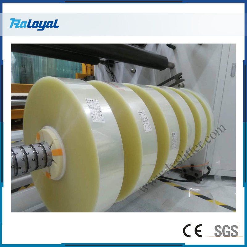 oca-film-high-speed-slitting-machine.jpg