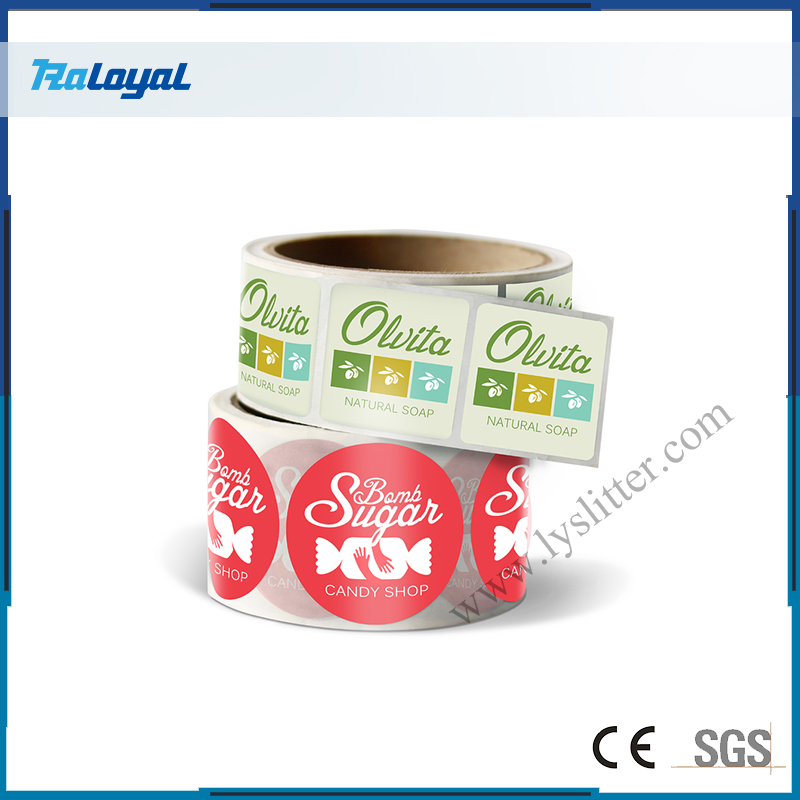 flat-die-cutter-for-printed-label.jpg