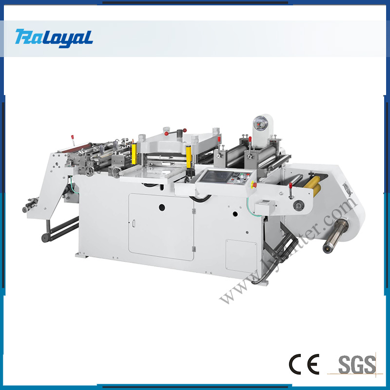label-flat-die-cutter_1606708776.jpg