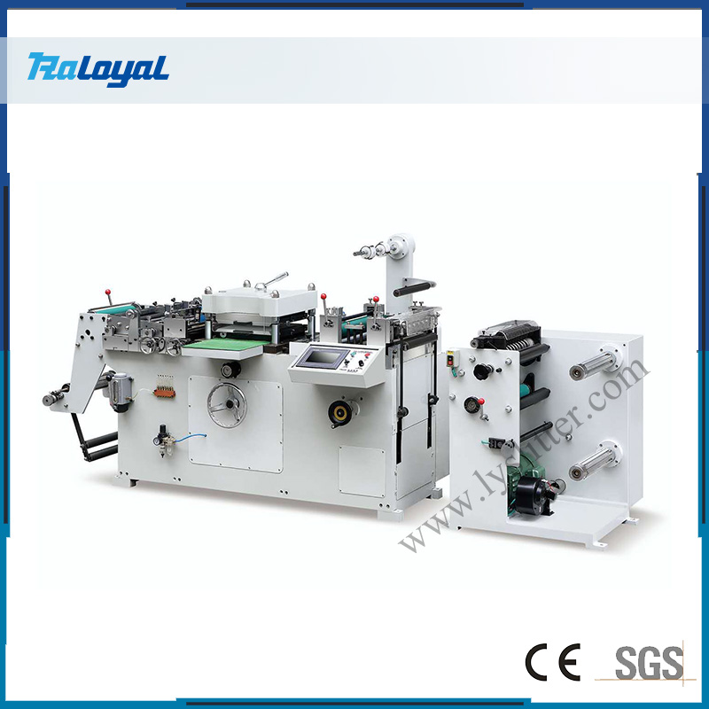 label-flat-die-cutting-slitting-machine.jpg