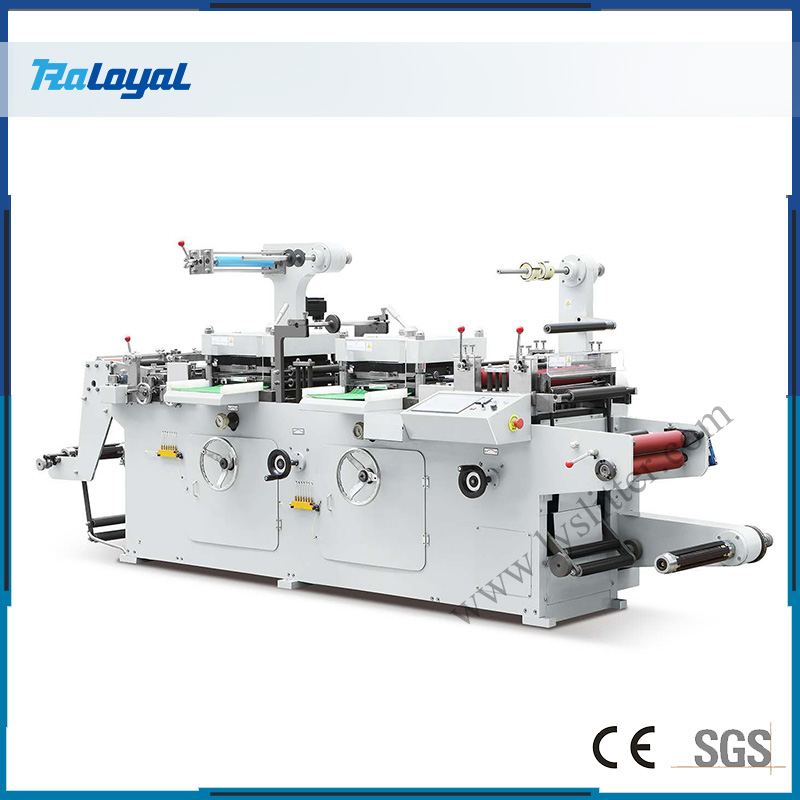 printed-label-flat-die-cutting-machine.jpg