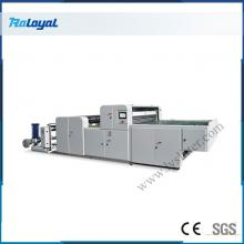 Sandwich Paper Sheeting Machine